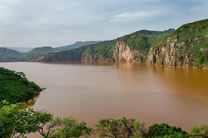Cameroun, destination soleil de décembre