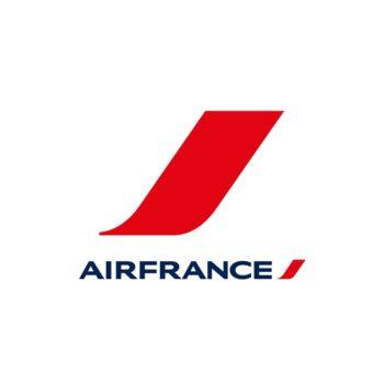 compagnie air france klm